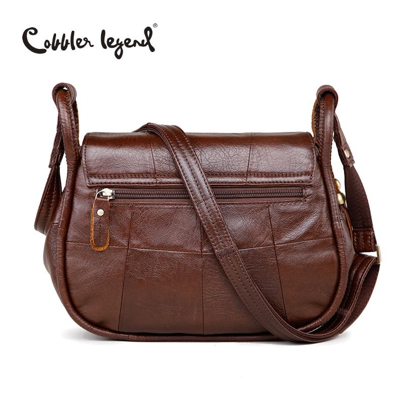 mulheres sacolas crossbody bolsas para Number OF Alças/straps : Único