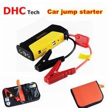 Мини-стартер для автомобиля, зарядное устройство для автомобиля, стартер для автомобиля, многофункциональный автоматический аварийный внешний аккумулятор