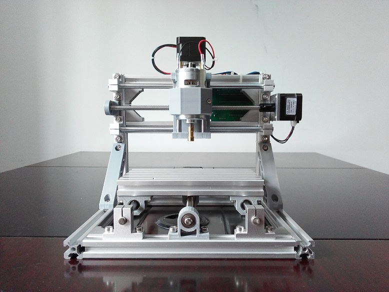 MINI CNC 1610 + 2500mw Laser CNC Engraving Machine Pcb Milling Machine diy mini cnc router with GRBL control cnc3018 er11 diy cnc engraving machine pcb milling machine wood router laser engraving grbl control cnc 3018 best toys gifts