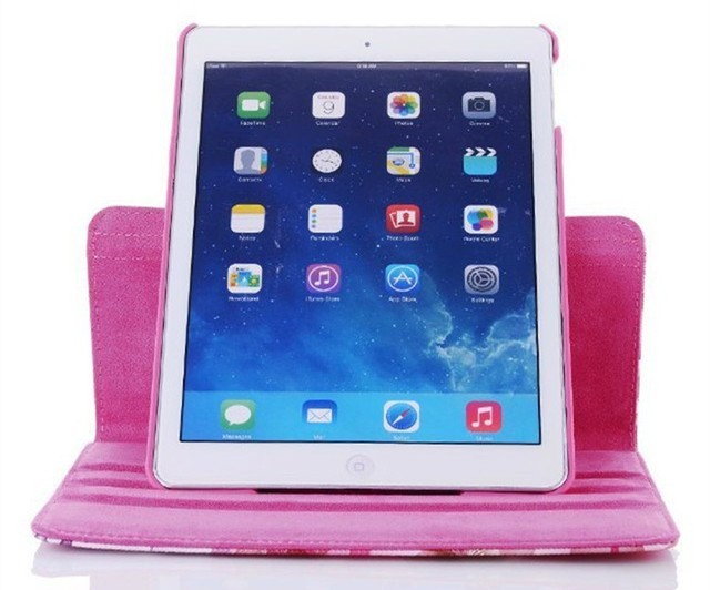 Case for apple Ipad 2/ipad3/ipad4 Protection