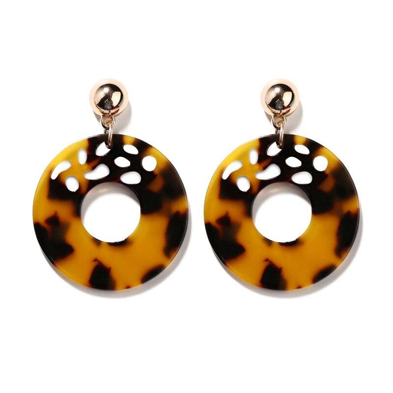 Vintage-Acrylic-Leopard-Print-Dangle-Earrings-For-Women-Multicolored-Big-Geometric-Long-Drop-Earring-2019-Bohemian (1)