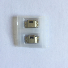 10pcs lot Original Mirco USB Charging Dock Port Charger Connector For Sony Xperia Z1 Compact D5503