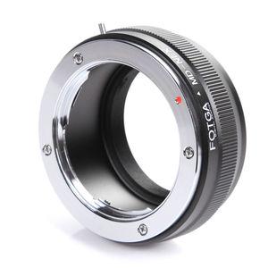Image 3 - FOTGA Minolta MD NEX Objektiv Adapter Ring für Sony E Mount NEX 7 6 A7 A7R II A6500 A6300