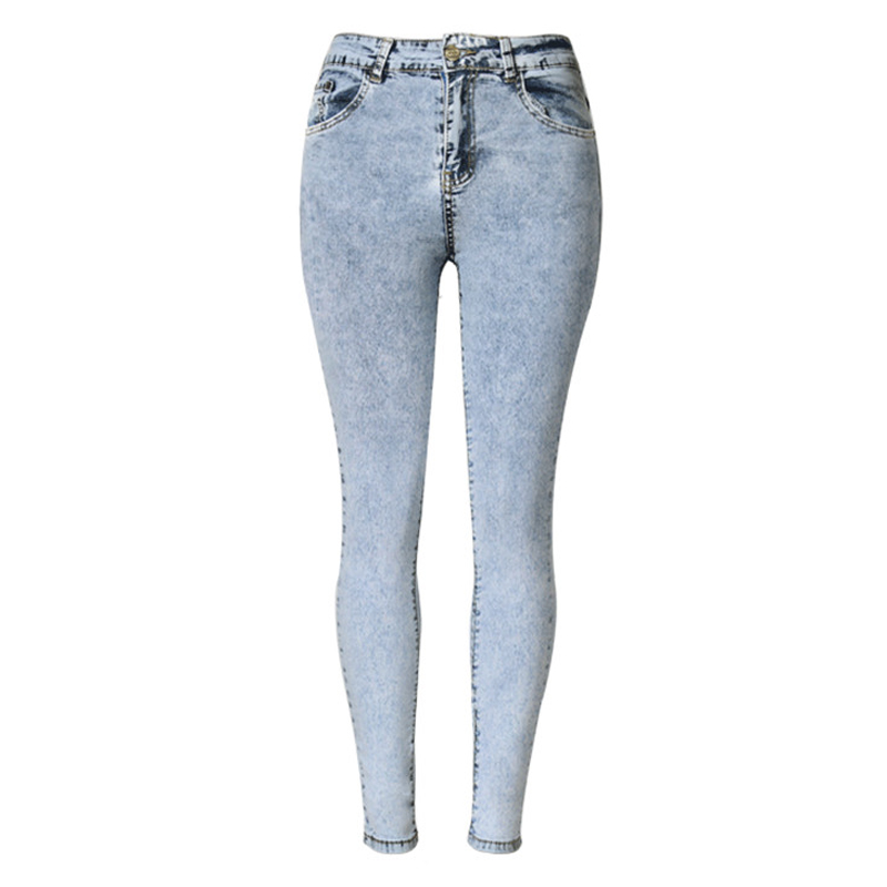 Online Get Cheap Nice Pants -Aliexpress.com | Alibaba Group