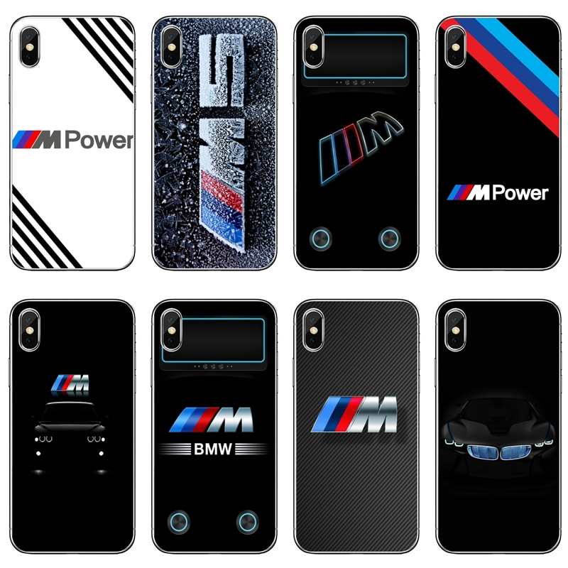 Top 10 Largest New Iphone 4 Case Brands And Get Free
