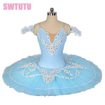 white Ballet Tutu pink professional ballet tutus blue Classical ballet tutu,purple performance ballet tutus BT8931