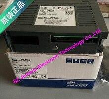 100% новое и оригинальное XGL-PMEA LS (lg) plc Связь модуль, RNET, мастер