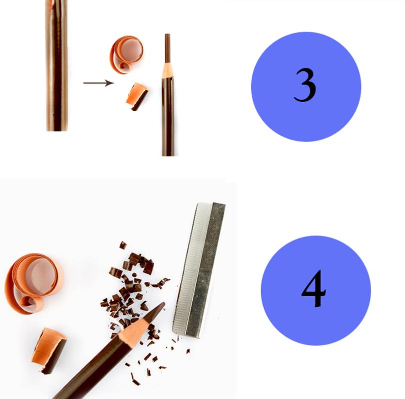 eyebrow pen (6)