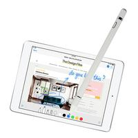 Лучшие продажи Универсальный мягкий наконечник емкостный Сенсорный экран ручка стилус для рисования для iPad iPhone