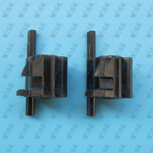 2PCS NEEDLE BAR DRIVER AH0506000000 FOR TAJIMA