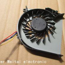 Brand new laptop cpu fan for HP ENVY dv7-7290sf dv7-7290sl d