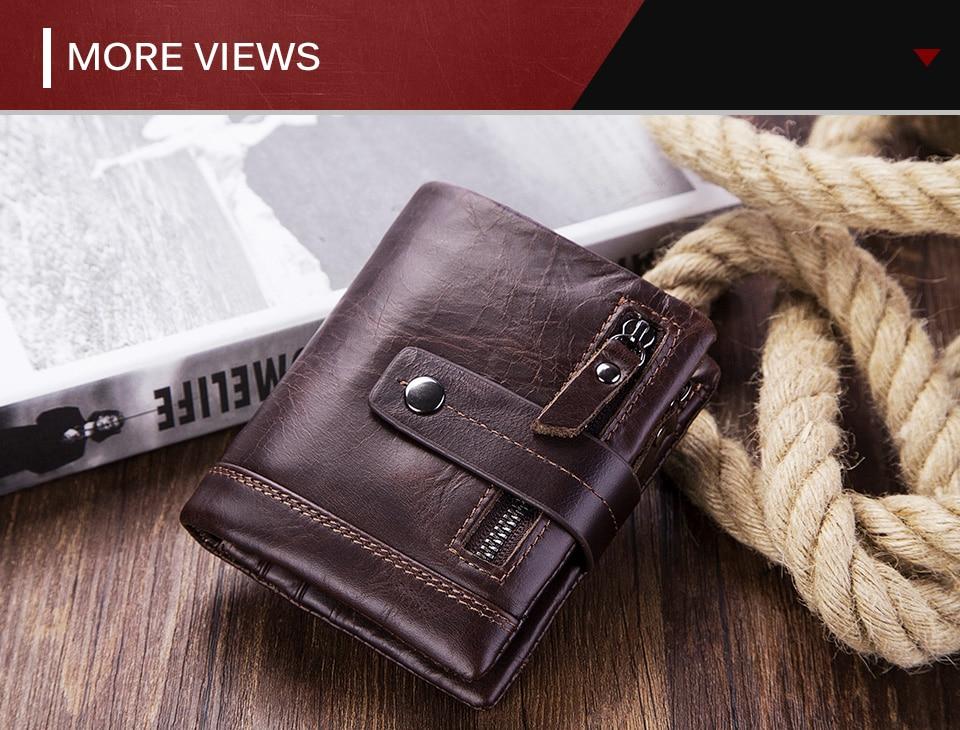 men-wallets-MA28M-coffee_13