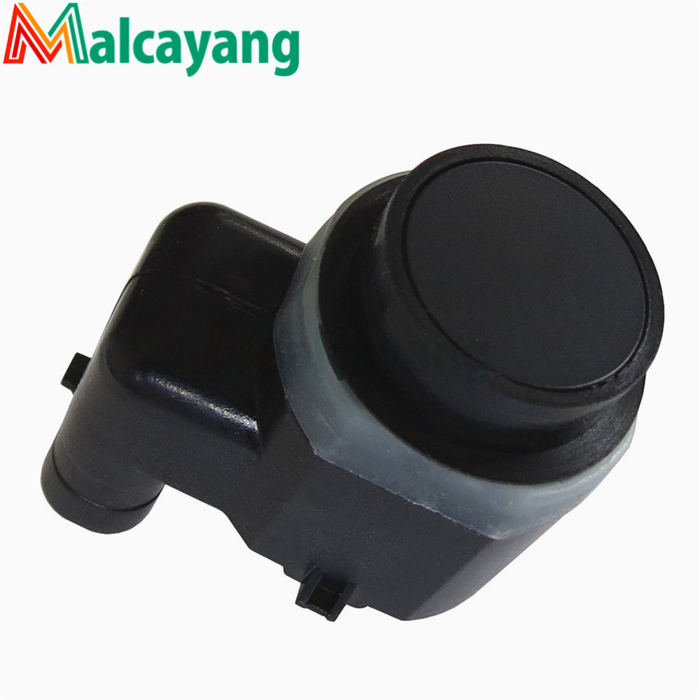 Automobiles & Motorcycles Well-Educated Parking Sensor Pdc For Ford Galaxy Wa6 Ford S-max Wa6 Ab 2006 Ers 6g92-15k859-ca 6g9215k859ca For Fast Shipping Parking Sensors