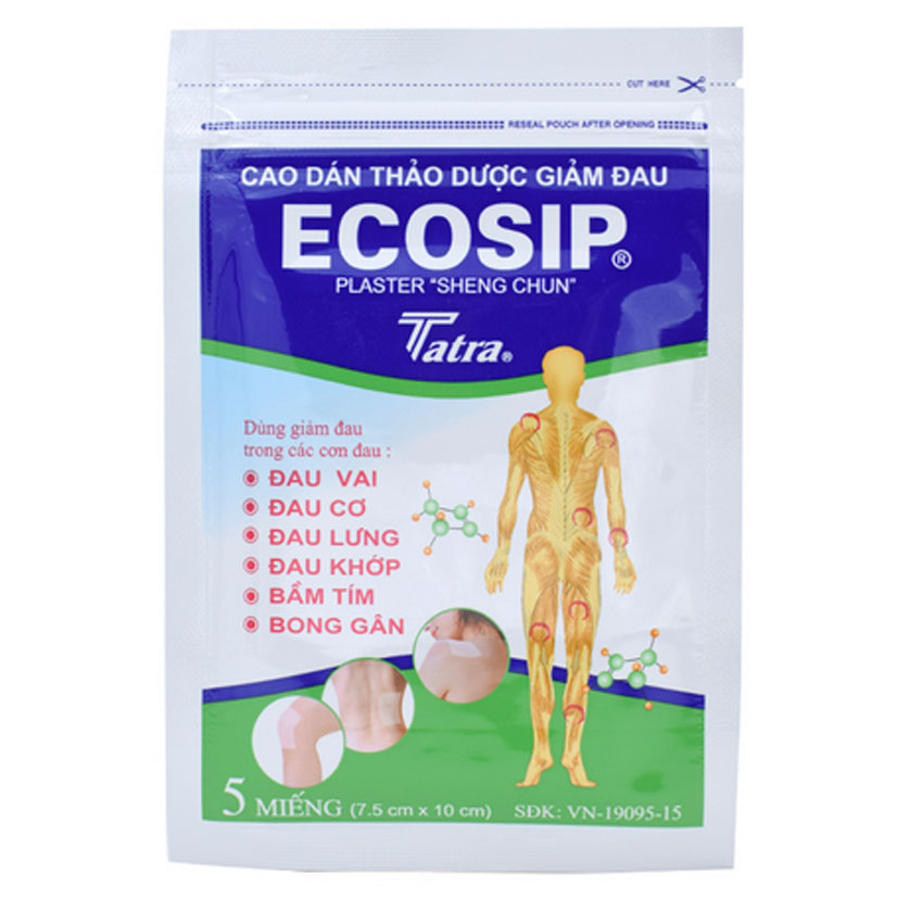 tratamentos esfoliantes p corpo 03