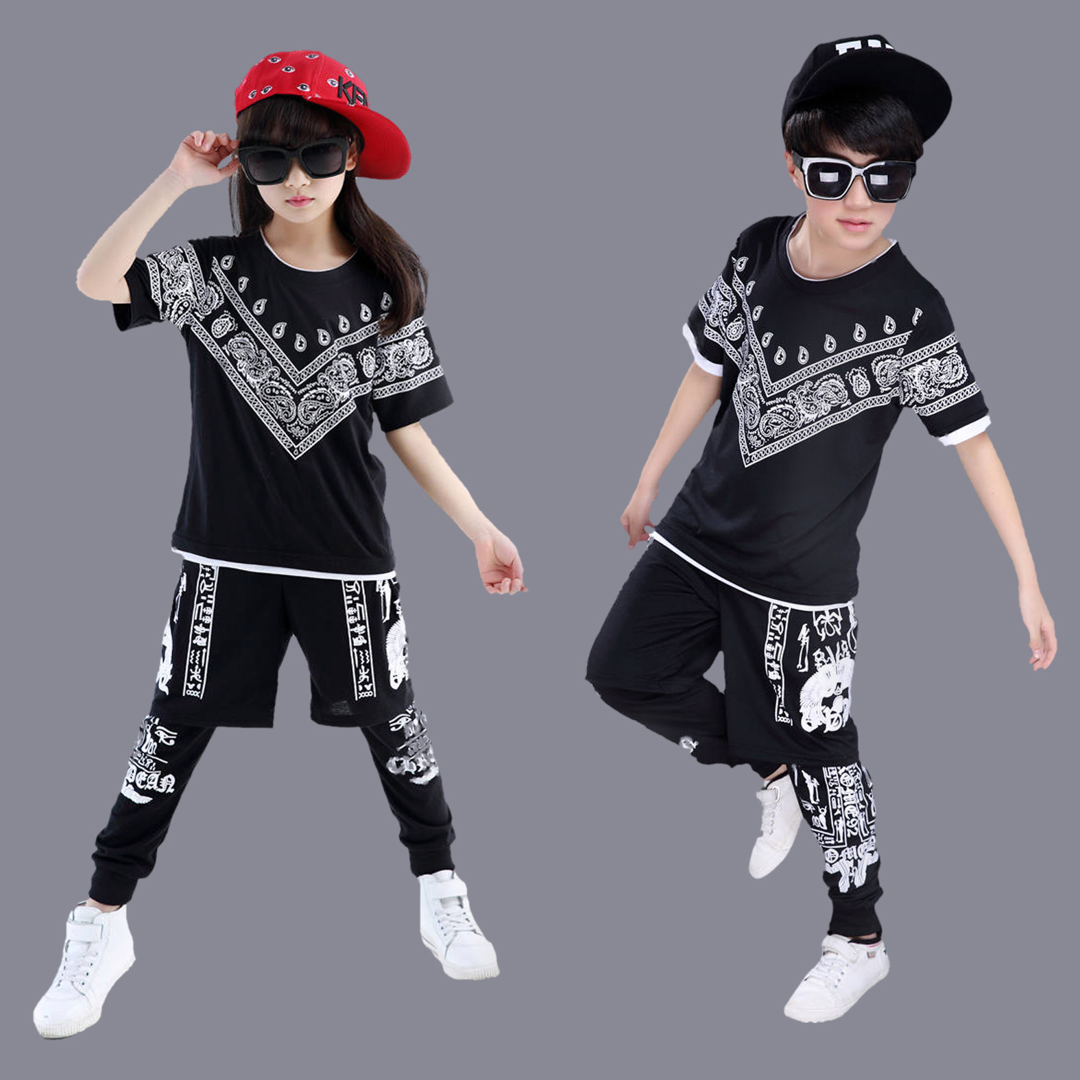 Popular Dance Clothes for Teens-Buy Cheap Dance Clothes for Teens ...