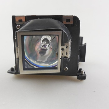 High quality Projector lamp with housing EC.J2302.001 for ACER PD115 / PD123P / PH112 with Japan phoenix original lamp burner цена 2017