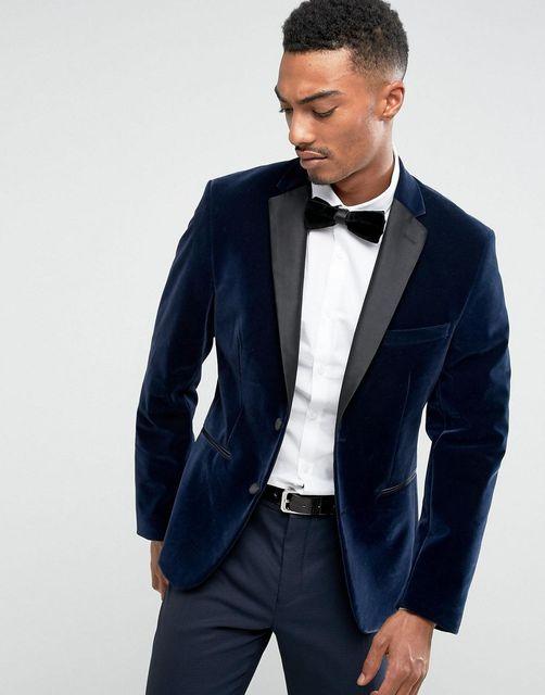 04d1c253de0c 2017 slim fit Latest Coat Designs velvet Jacket plus Wedding Dress Suit For  Men Tuxedo blazer masculino Terno Casamento