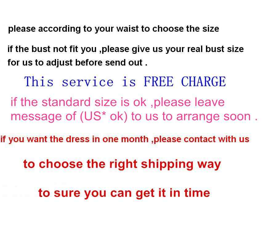87bc4d451f1af ... mixed different styles country patterned sexy wedding pink vestido  festa formal bridesmaid dresses with flowers under ...