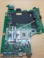 Envío libre 48.4te05.011 para lenovo b590 notebook placa base con nvidia tarjeta gráfica