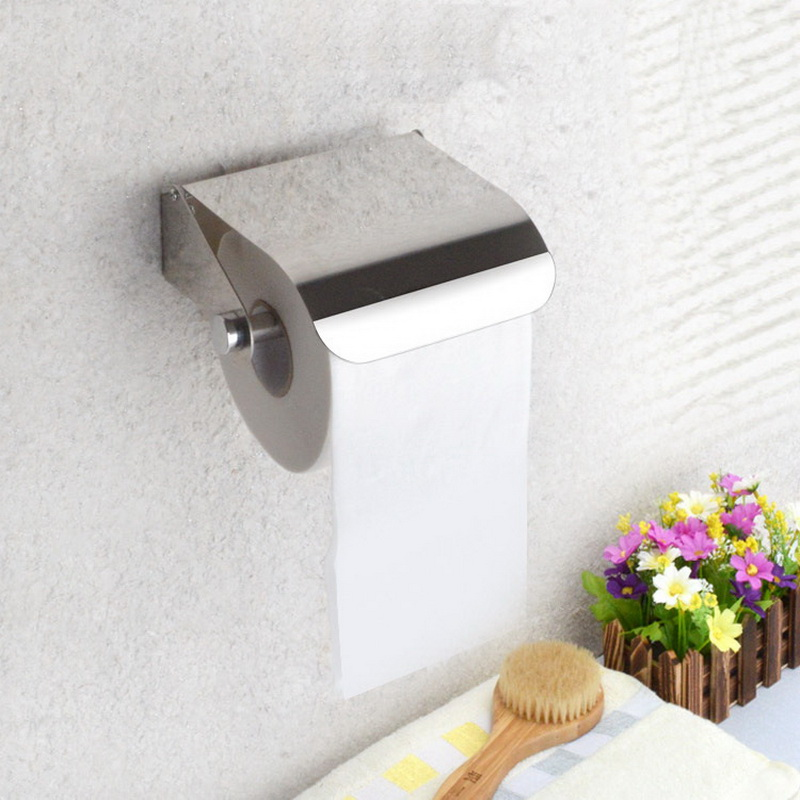 Wall Mounted Paper Roller compare prices on wall paper roller- online shopping/buy low price