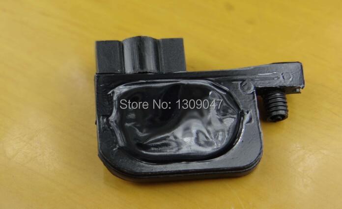 Pequeño regulador UV de alta calidad con cabezal cuadrado para la - Electrónica de oficina