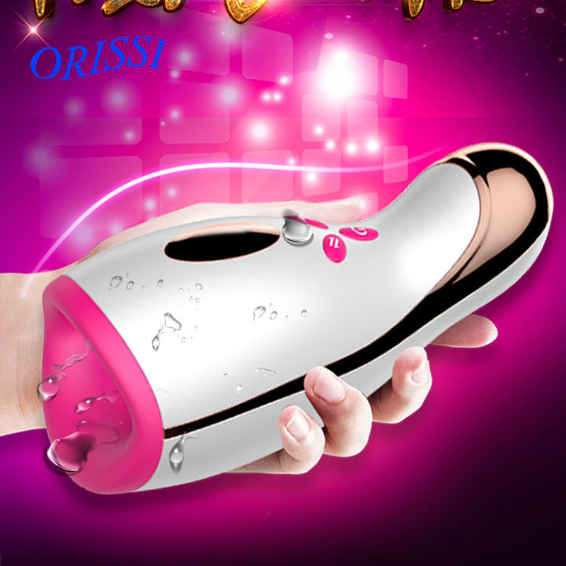 Sex toys for couples sm sex toy set