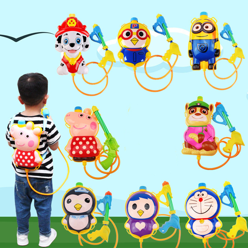 Toy Cameras 8MP cartoon camera HD Video Mini Camera Camcorder for kid baby Gifts 2 2