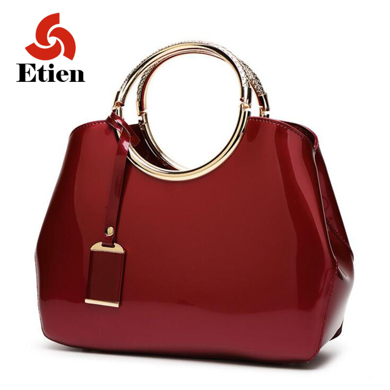 Online Get Cheap Luxury Designer Bags -Aliexpress.com | Alibaba Group