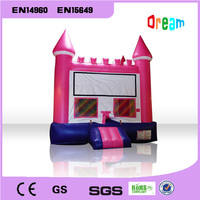 Free Shipping Inflatable Castle Jumping Bouncer House Inflatable Bouncer Castle Outdoor Inflatable For Kids