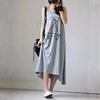 2015 nova maternidade de verão dress mulheres grávidas dress com tamanho livre moda saias longas yyt035-yyt036