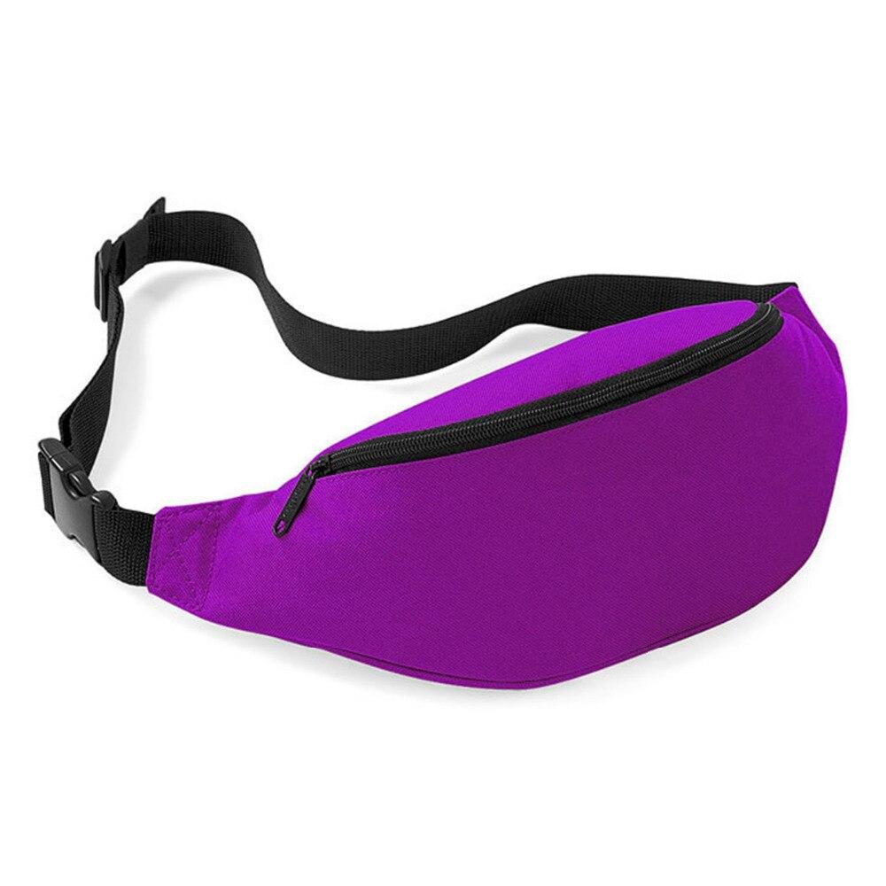 2016 Wholesale Unisex Waist Belt Bag leg Pack high quality Belt Pack Waist Leg Bag Molle Necessaire Pouch Bolsa