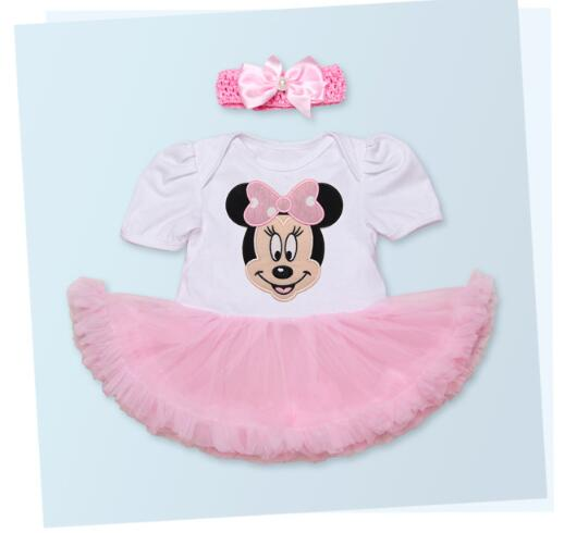 Aliexpress.com : Buy Cute reborn babies doll Clothes For ...