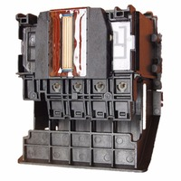 CM751 80013A CM751 80013A 950 951 950XL 951XL Printhead Print Head For HP OfficeJet Pro Premium