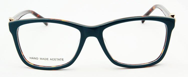 27abf77331d New 2015 Brand Design in London armacao de oculos de grau feminino Luxury  Eye Glass Myopia Glasses Women-in Eyewear Frames from Apparel Accessories  on ...