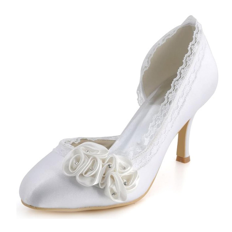 Bridal Shoes Summer Fashion Sandals New Style Bridal Dress