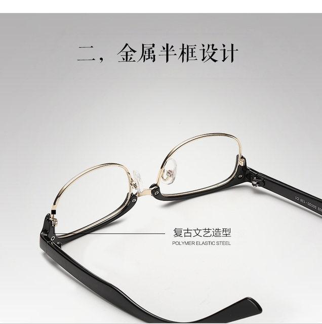 cbcd1a010e on sale sunglasses. C0001 C0002 C0003 C0004 C0005 C0006 C0007 C0008 C0009  ...