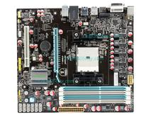 A75t motherboard apu x4 641 x4 651k type motherboard