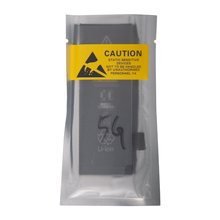 Sinbedal AAA + для iPhone 5 5S 6 6s Батарея 3,8 V Li-Ion замена внутренней батареи для iPhone 5 5S 6 6s Батарея