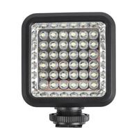 Go Pro Flashlight Led Flash Fill Light Night Light For Gopro Hero 4 3 3 Session