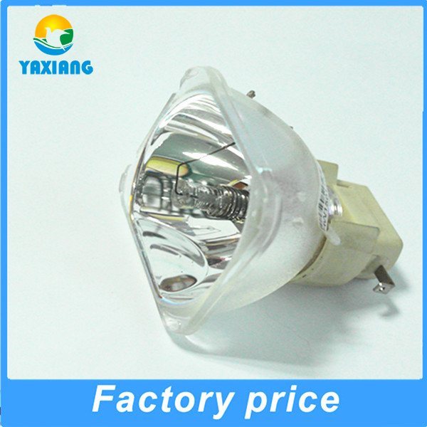 ФОТО 100% Original Bare SP-LAMP-043 Projector Lamp with for Infocus IN1100 IN1102 IN1104