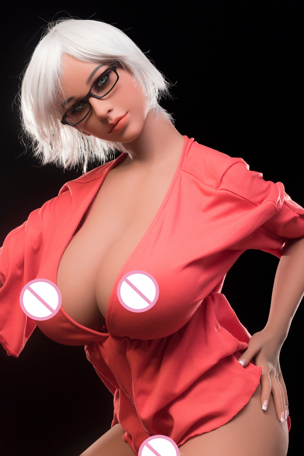 NEW Top quality <font><b>167cm</b></font> silicone real <font><b>sex</b></font> <font><b>doll</b></font> big breast, japanese real love <font><b>doll</b></font>, real adult <font><b>dolls</b></font>, sexy toys for man image