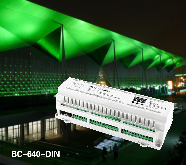 BC-640-DIN 1