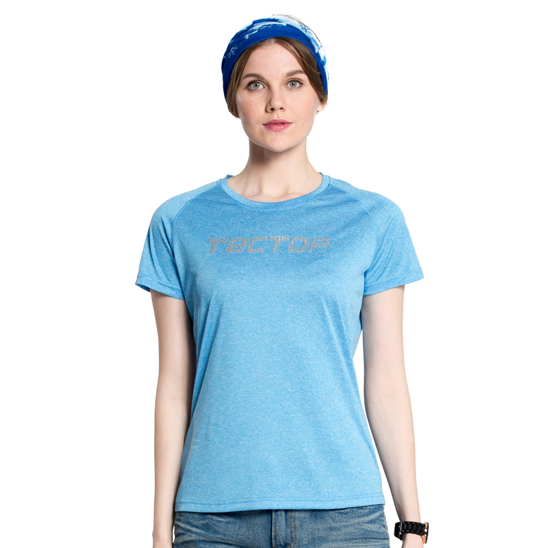 quick dry gym t shirt women 39 s sport t shirts running short