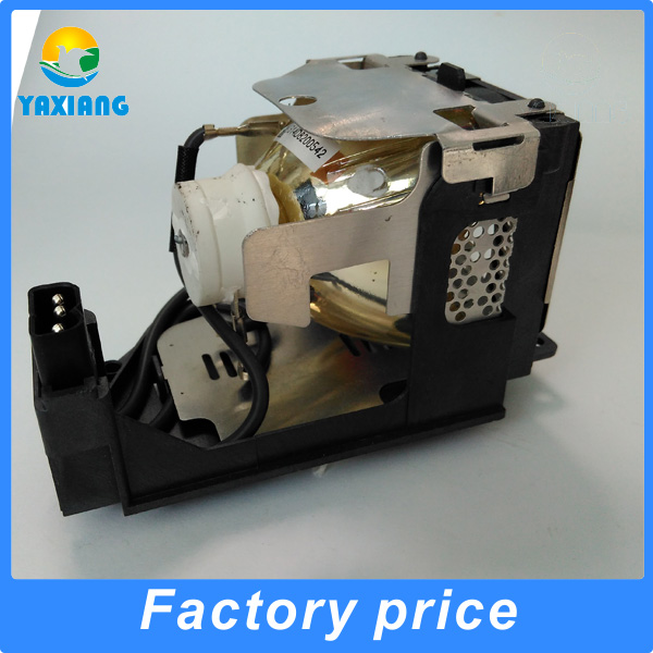 POA-LMP111 / 610-333-9740 Compatible Projector lamp for PLC-WXU30 PLC-WXU3ST PLC-XU105 PLC-XU115 PLC-XU111 PLC-XU106 PLC-XU116 projector bare lamp$bulb lmp111 poa lmp111 610 333 9740 for plc xu101 plc xu105 plc wxu30 plc xu1060c plc xu1050c plc wxu700