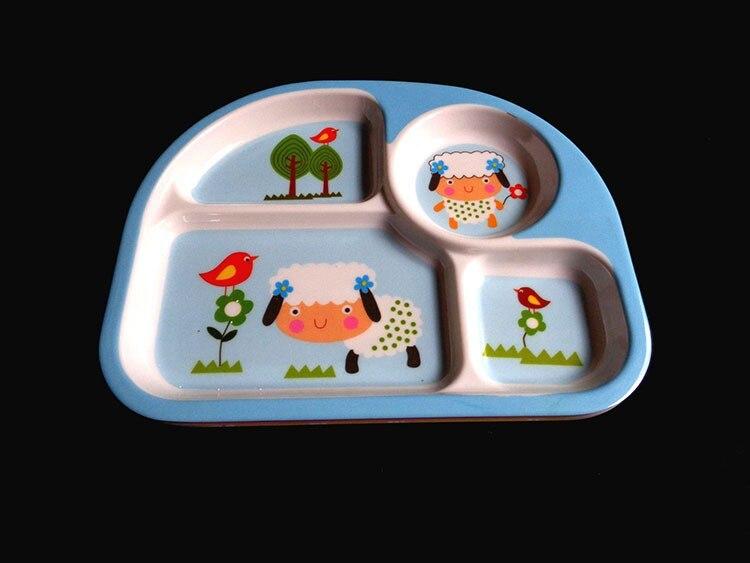 red and white dinnerware aeProduct.getSubject()