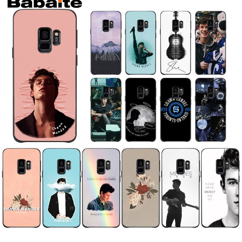 best top 10 samsung galaxy s5 shawn mendes brands and get