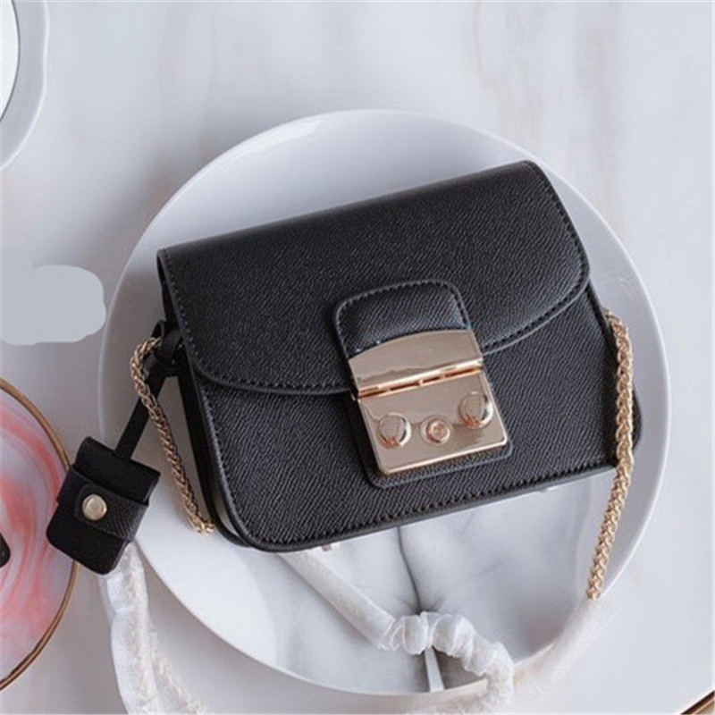 8 Color Famous Designer Brand Women Purses and Handbags Luxury Fashion Chain Shoulder Messenger Bags8 Color Famous Designer Brand Women Purses and Handbags Luxury Fashion Chain Shoulder Messenger Bags