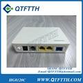 Huawei hg8120c gpon ftth terminales ont aplica a modo de ftth, 1 factura ollas + 2fe lan puertos