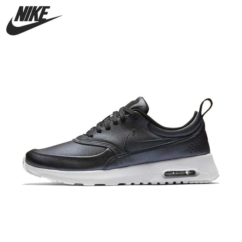good texture elegant shoes the best the latest 36b43 34320 y nueva llegada nike air max command mujer ...