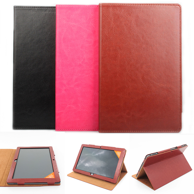 "Оригинал Для Teclast Tbook 11 Case Флип Утра Тонкий Кожаный Case Для Teclast Tbook 11 Крышка 10.6 ""новый Tablet PC Shell Кожи"